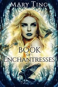 Book of Enchantresses