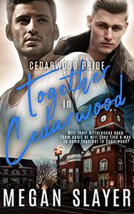 Together in Cedarwood