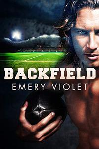 Back Field: A Reverse Harem College Romance