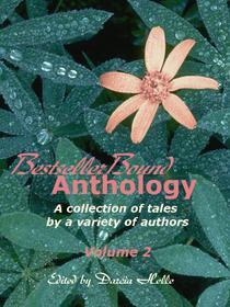 BestsellerBound Short Story Anthology Volume 2