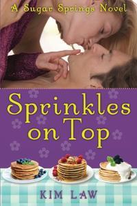 Sprinkles on Top