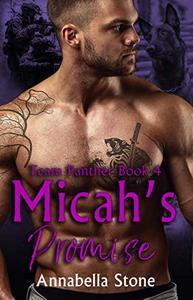 Micah's Promise