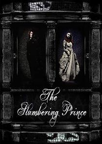 The Slumbering Prince: A Gothic Vampire Urban Fantasy