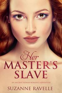 Her Master's Slave
