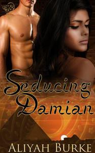 Seducing Damian
