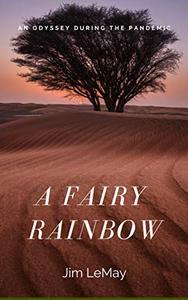 A Fairy Rainbow