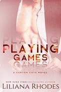 Playing Games: A Billionaire Romance