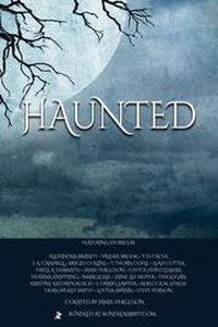 The Haunted Bundle