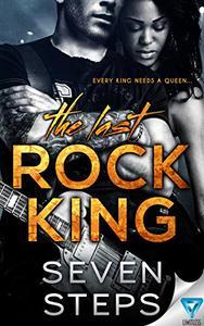 The Last Rock King