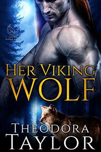 Her Viking Wolf: 50 Loving States, Colorado