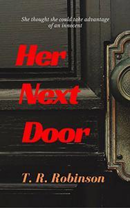 Her Next Door