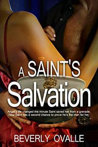 A Saint's Salvation