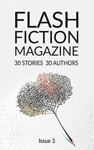 Flash Fiction Magazine - Book 3