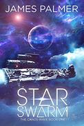 Star Swarm: The Chaos Wave Book One