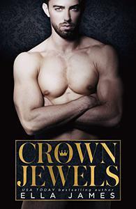 Crown Jewels: An Off-Limits Romance