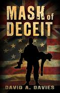 Mask of Deceit