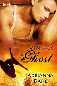 Vinnie's Ghost