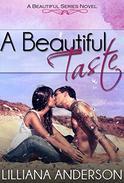A Beautiful Taste