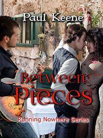 Between Pieces