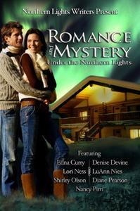 Romance and Mystery Under the Northern Lights