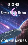 Signs: Seven Seals Redux