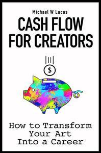 Cash Flow for Creators