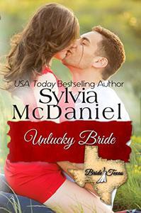 The Unlucky Bride