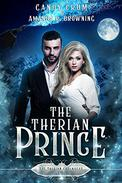 The Therian Prince