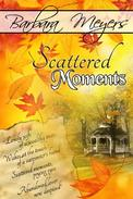 Scattered Moments