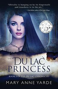 The Du Lac Princess: