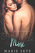 She Was Mine: An Incapable Novella