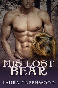 His Lost Bear