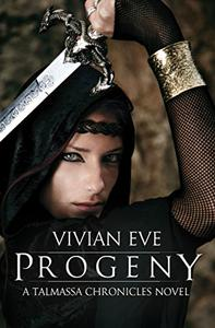 Progeny: Talmassa Chronicles