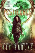 Pestilence: A Post-Apocalyptic Reverse Harem Series