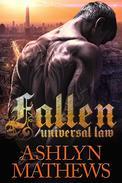 Fallen: Universal Law