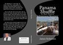 PANAMA SHUFFLE