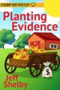 Planting Evidence