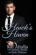 Hawk's Haven