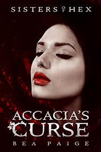 Accacia's Curse: A reverse harem novel