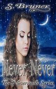 Never, Never