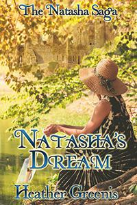 Natasha's Dream