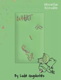 What If I Fall?
