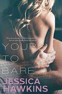 Yours to Bare