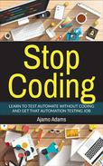 Stop Coding