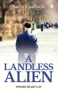 A Landless Alien