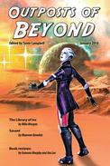 Outposts of Beyond January 2018