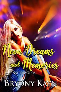 Neon Dreams and Memories