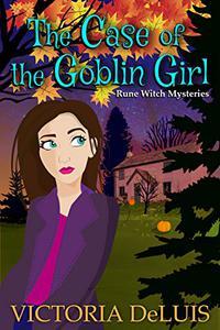 The Case of the Goblin Girl