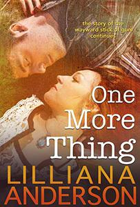 One More Thing: 47 Thing Sequel