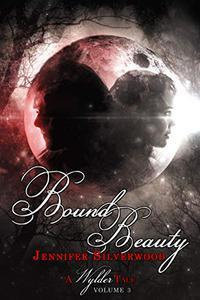 Bound Beauty